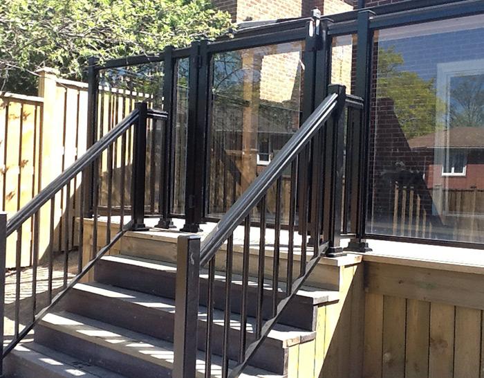 CPL_gates_decorativerails8