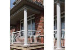 products-columns-0031