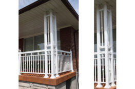products-columns-0041
