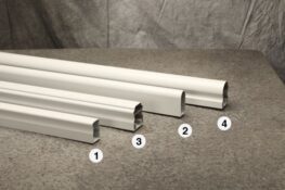 products-handrail-001-770x513