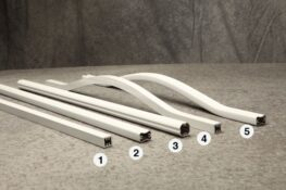 products-pickets-001-770x513