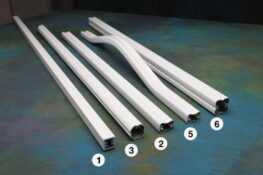 products-pickets-002-770x513